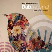 Dub Zealand de Various Artists