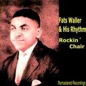 Rockin' Chair von Fats Waller