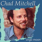 Virgo Moon (2020 Re-Release) by Chad Mitchell