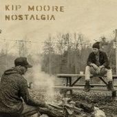 Nostalgia by Kip Moore