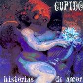 Historias De Amor de Cupido