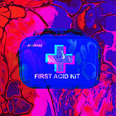 First Acid Kit by Acidkidd