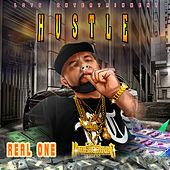 HUSTLE by Real One