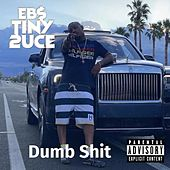 Dumb Shit by EBS Tiny 2uce