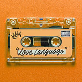 Love Language by Queen Naija
