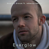 Everglow von Dominic Broom