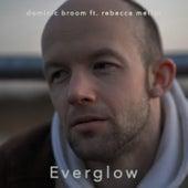 Everglow de Dominic Broom