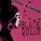 Black Queen de Atomic Leopards