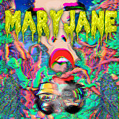 Mary Jane de Franco