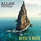 Devil's Rock di Allan Thomas