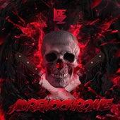 Adrenochrome by Lutez