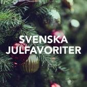 Svenska Julfavoriter von Various Artists