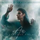 Ar (Playback) von Fernanda Brum