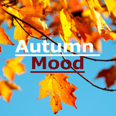 Autumn Mood de Various Artists
