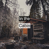 In the Cabin von Nature Sounds (1)