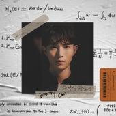 Mathematical Intellection von Economy Choi