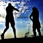 Work out at Home (Get Life Training 2015) de Paduraru