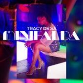 Minifalda by Tracy De Sá