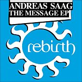 The Message Ep de Andreas Saag