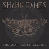The Guardian Collection by Shawn James