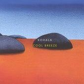 Cool Breeze de Kohala