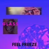Glass de Feel Freeze