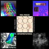 Interpretations de Feel Freeze