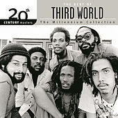 20th Century Masters: The Millennium... by Third World