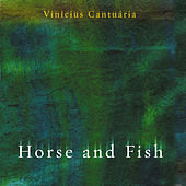 Horse and Fish by Vinícius Cantuária