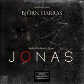 Jonas (ungekürzt) von Isabell Schmitt-Egner