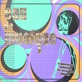 Eau De Musique by Various Artists