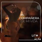 Compañera de Mi Vida by Lito Alfa