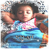 Nylah (Deluxe) by Dezzy Chamberland