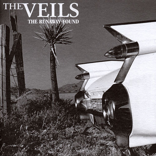 the runaway found by The Veils
