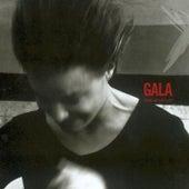 Come Into My Life van Gala