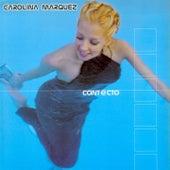 Cont@Cto von Carolina Marquez