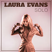 Solo by Laura Evans