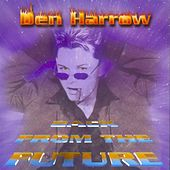 Back From The Future by Den Harrow