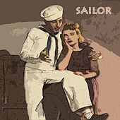 Sailor by Sidney Bechet