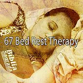 67 Bed Rest Therapy von Rockabye Lullaby
