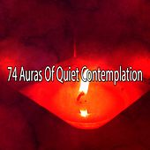 74 Auras of Quiet Contemplation by Classical Study Music (1)
