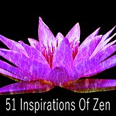 51 Inspirations of Zen de Zen Meditate