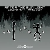 After The Sunlight by Dj Lopo