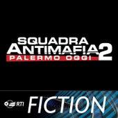 Squadra Antimafia 2 - Palermo Oggi de Andrea Farri