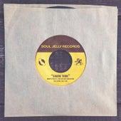 Shark Tank (feat. Royal Jelly Jive) by Marty O'Reilly