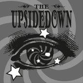 Trust Electricity 2020 Vinyl Remaster van The Upsidedown