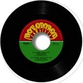 Turn 2 Dust (Reggae Mixes) von Boy George