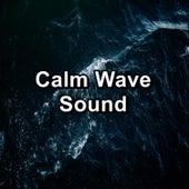 Calm Wave Sound von Yoga