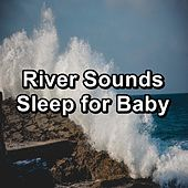 River Sounds Sleep for Baby von Yoga