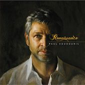 Renaissance by Paul Voudouris